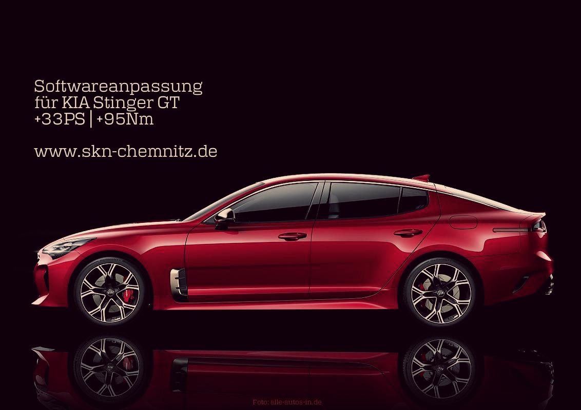 Foto: alle-autos-in.de
